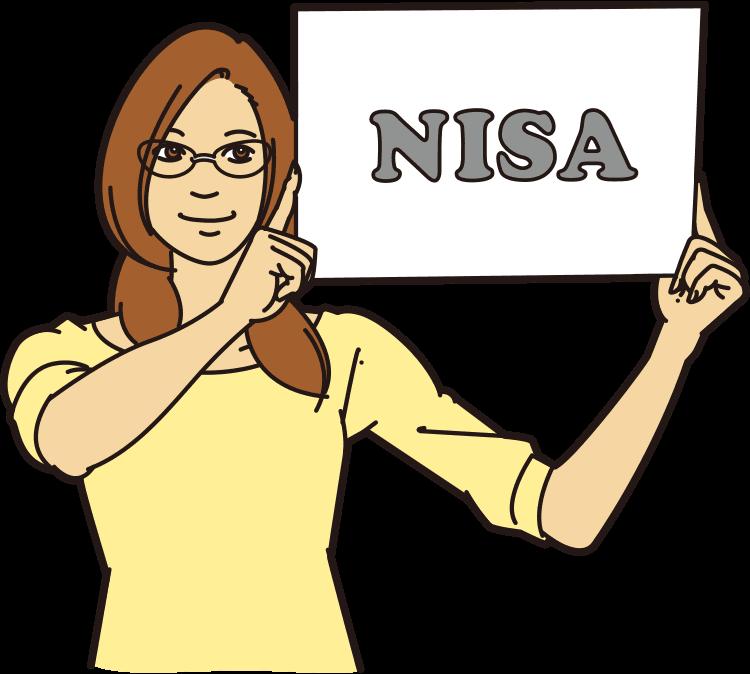 もっとお得を利用したいなら「NISA」も活用