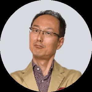 晋陽FPオフィス代表 カン・チュンドさん