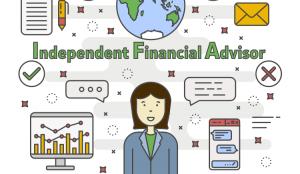 投資初心者は必見!資産運用のアドバイザー「IFA」ってどんな人たち?