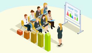 はじめての投資信託 - 投資信託の選び方・買い方の基礎知識(後編)