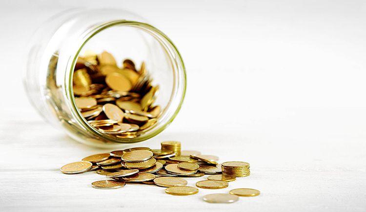 投資信託を選ぶとき、分配金の高さだけに目を奪われていませんか?