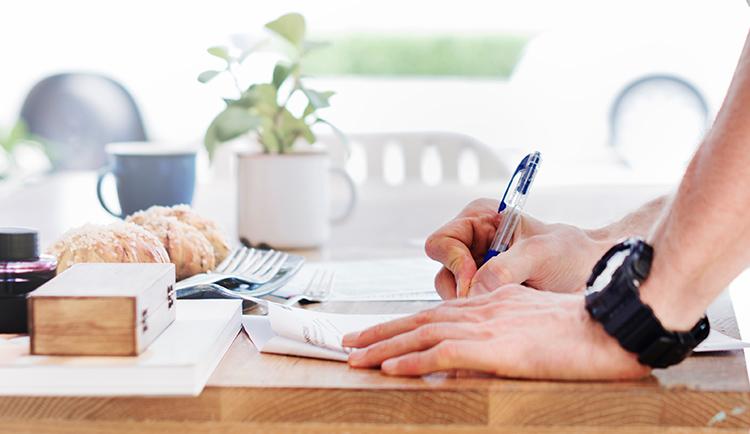 【画像で解説】iDeCo(イデコ)の年末調整・確定申告の書き方
