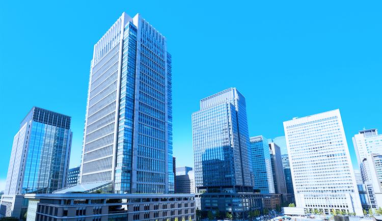 つみたてNISA(積立NISA)でおすすめする口座│銀行と証券会社を比較