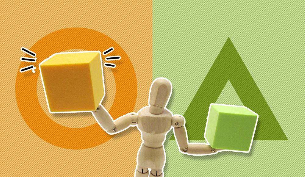 iDeCo掛け金の「年単位拠出」と「月払い」、メリットとデメリットを比較!