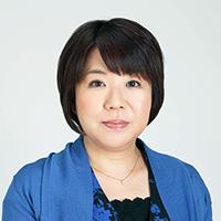 大山 弘子